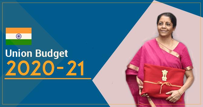 Union Budget 2021 Highlights