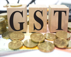 Overview of GST(Goods and Services Tax)