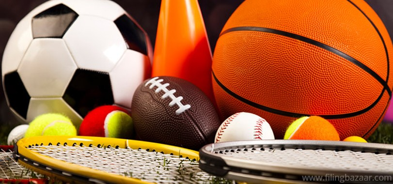 Trademark Class 28:Games and Sporting Goods