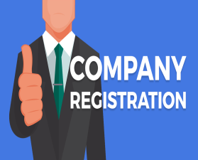 Types of Business Registration in India