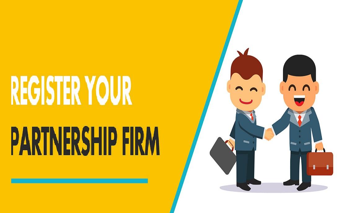 Partnership Deed & Its Importance